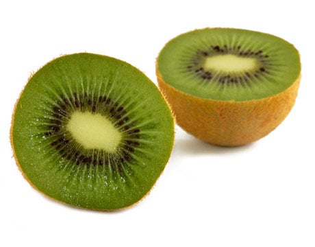 egg plant kiwi kiwi
