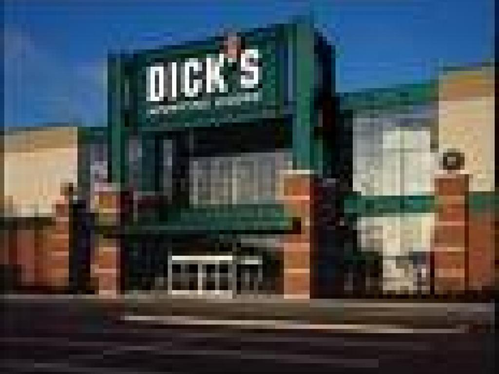 Dick's Sporting Goods In Deptford Relocating To Nearby Mall