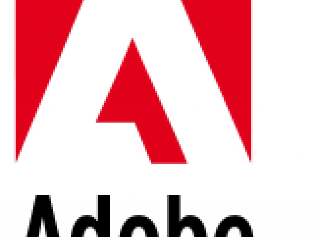 Rbc Capital Markets Raises Adobe Systems Adbe Price Target To 46