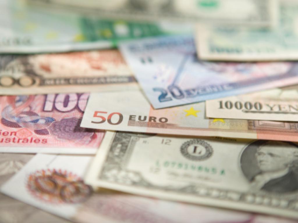 Crypto currency shares fxa vera bettinger house