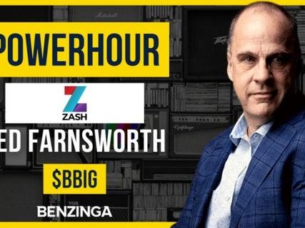 EXCLUSIVE: ZASH Global Media Co-Founder Explains Miscommunication Involving Vinco Ventures Management Transition