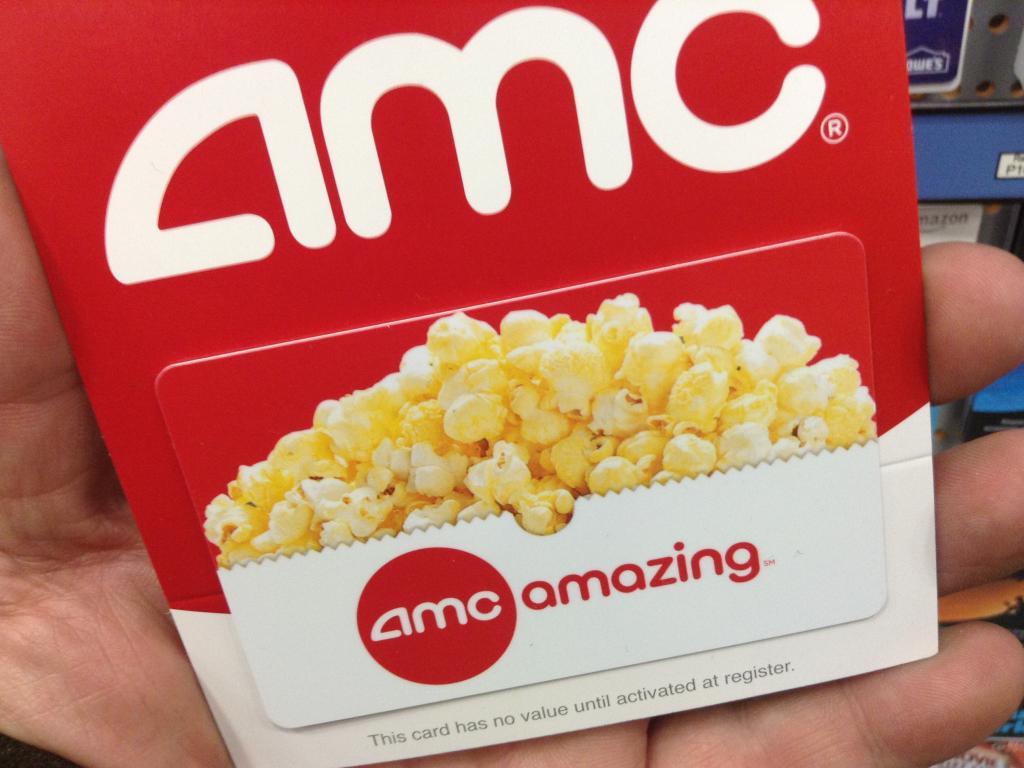 AMC Playing The 'Game' Lot Better Than GameStop, Says NYU Professor Aswath Damodaran