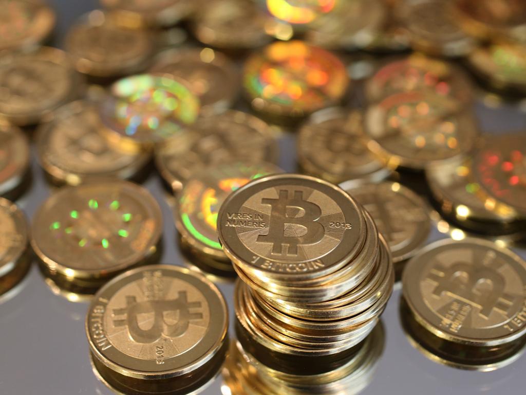 glidera bitcoin bitcoin pavara