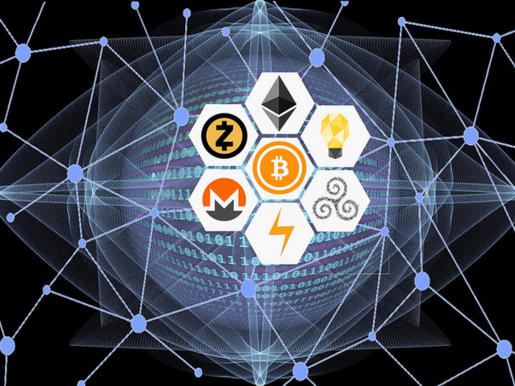 trend trading cryptocurrency