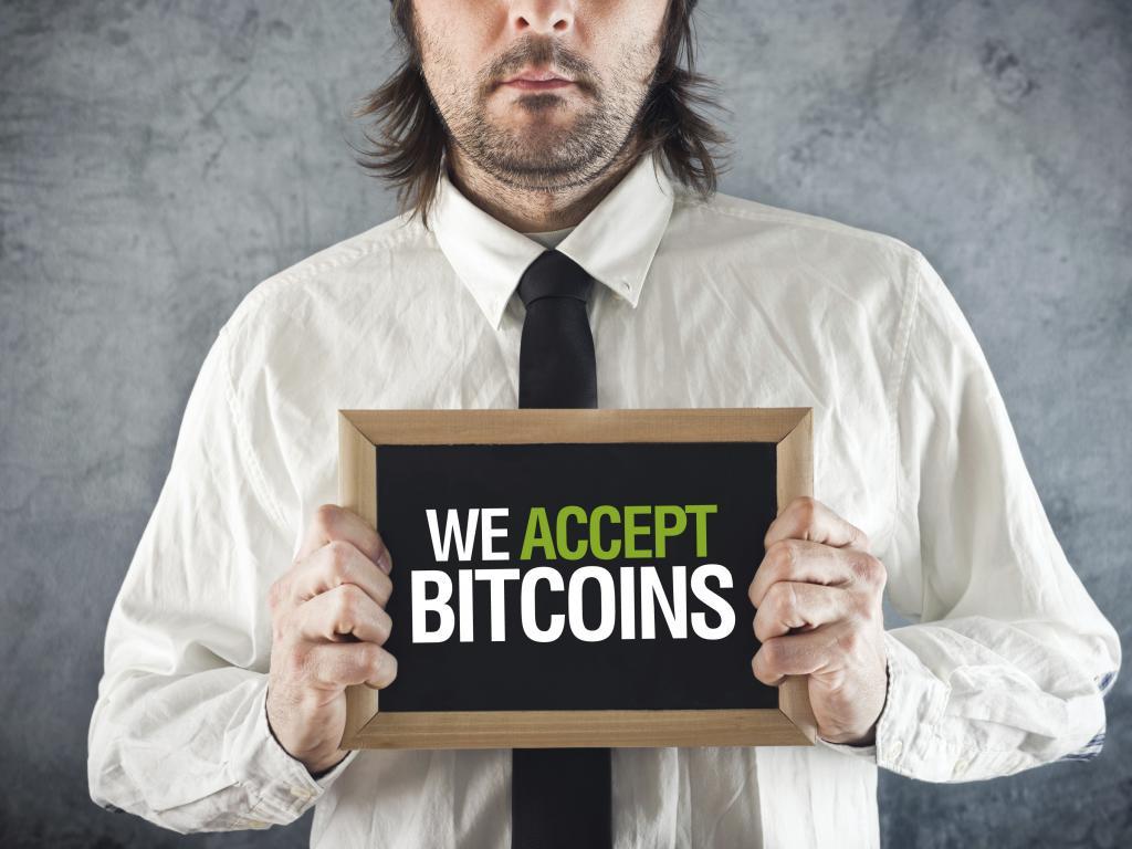 Kaip pirkti ir prekiauti Bitcoin Kinijoje - m. Darbo metodai -