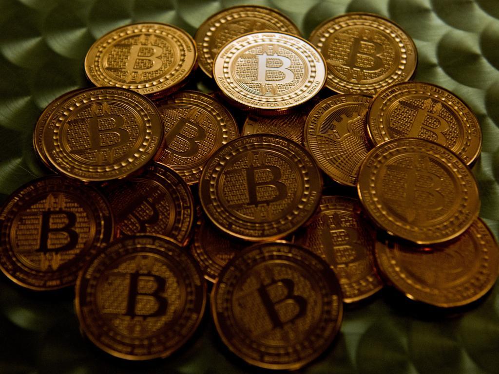 stockman bitcoins free