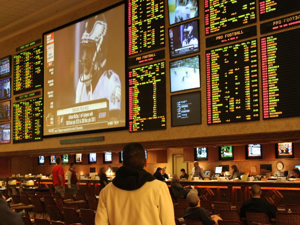 Iex for sports betting how to bet on the 2019 kentucky derby online