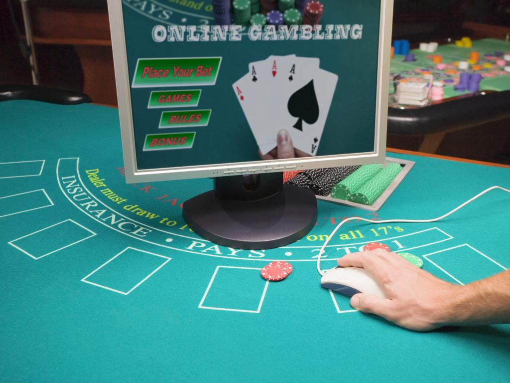 Will Amaya's New Deal Further Open The Door For Legal Online Poker In The U.S.?