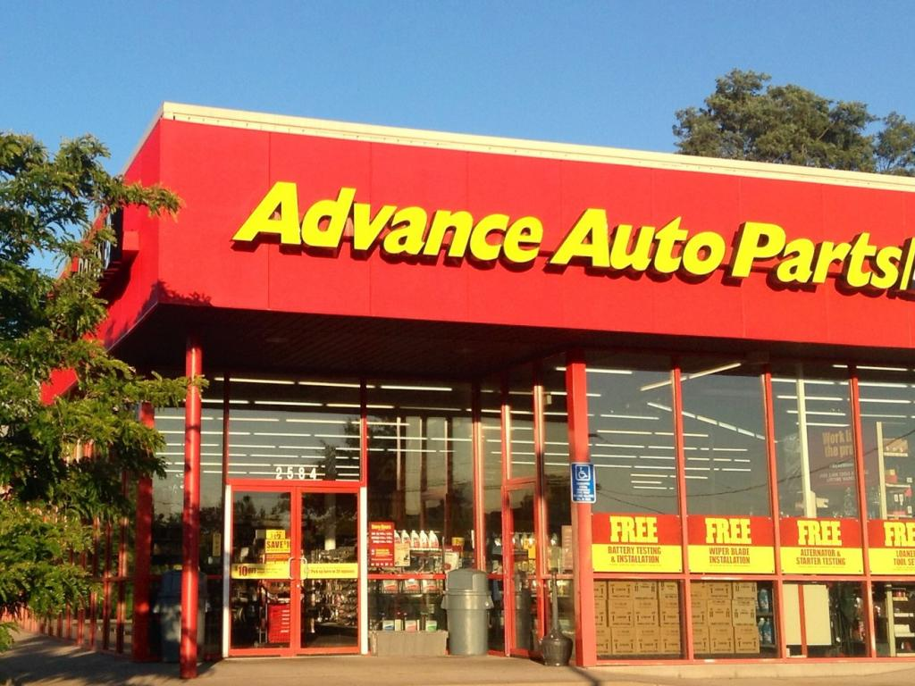 3 Advance Auto Parts Analysts Break Down Q1 Earnings