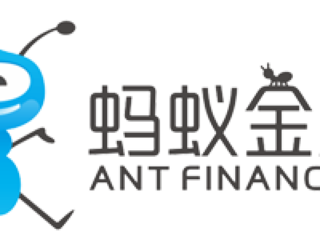 Alibaba Backed Ant Group Plans To Further Raise Ipo Valuation Target To 280b Report Alibaba said that its businesses are operating as usual. alibaba backed ant group plans to