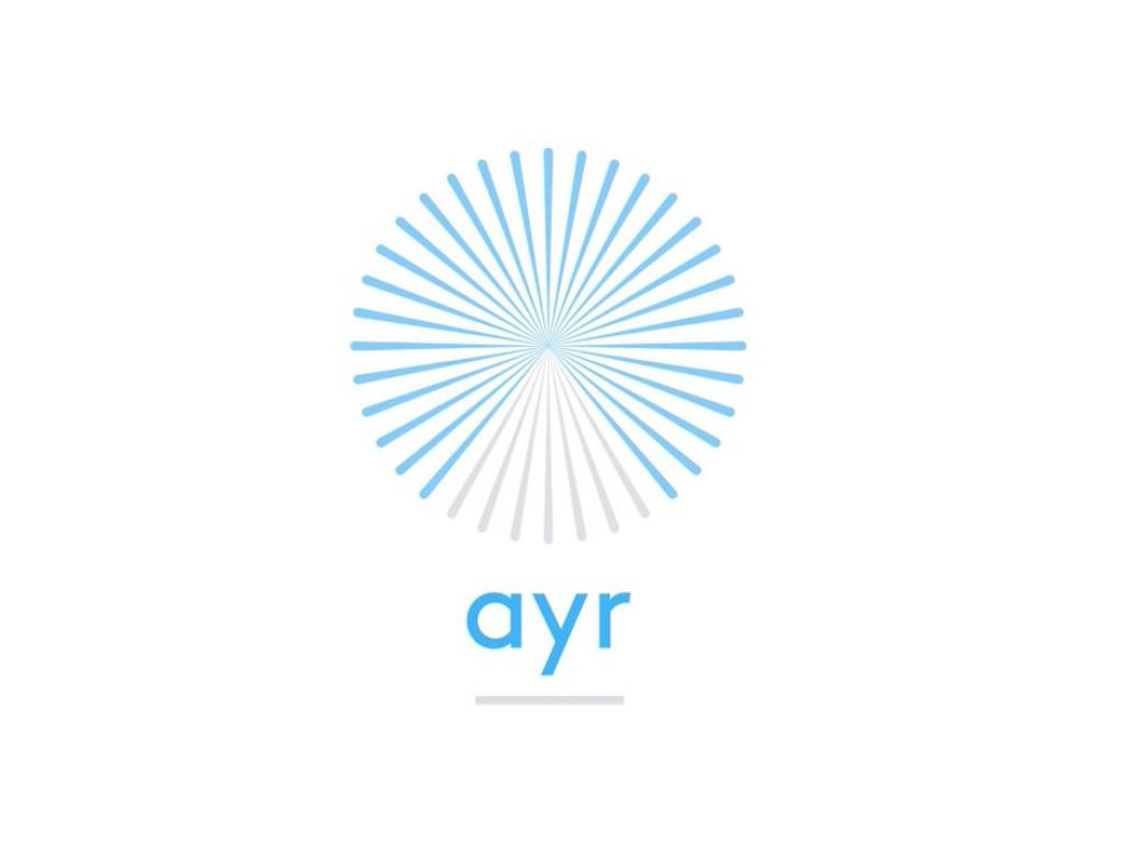 Ayr Strategies Generates $8.7M From Q2 Operations, Buys Pennsylvania Assets