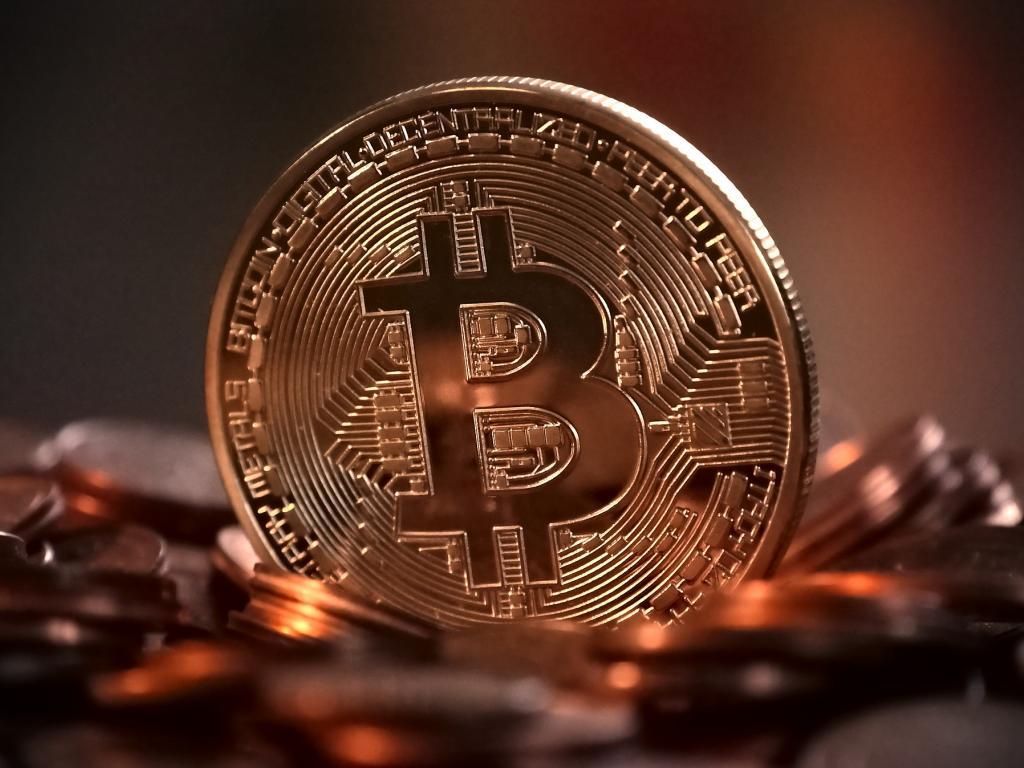 bitcoin or stocks