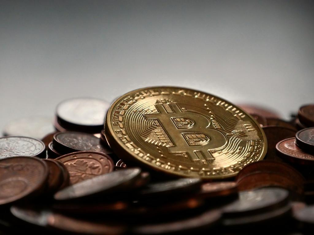 follow coin price