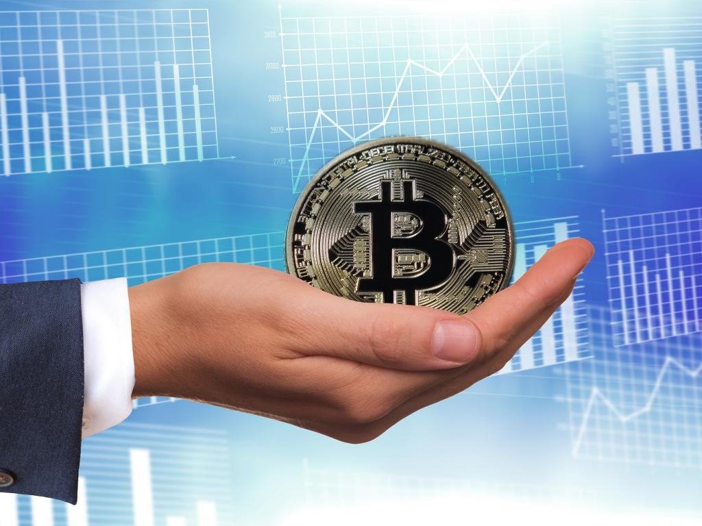 overstock cryptocurrency price