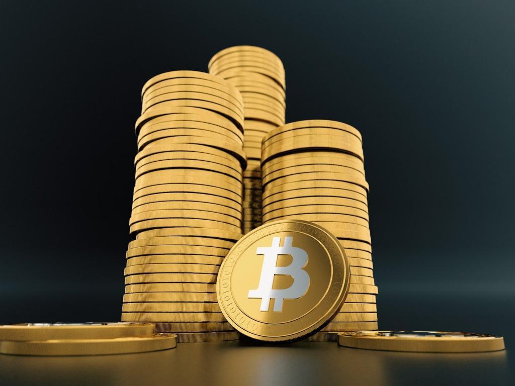 Kevin braund mining bitcoins carpi vs udinese betting expert predictions