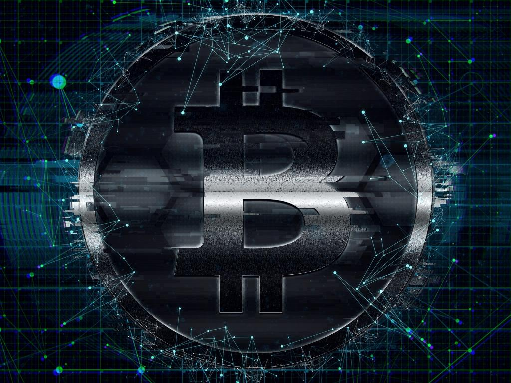 how bitcoin futures trading could burst the cryptocurrencys bubble