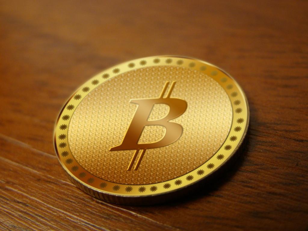 21 inc bitcoin)