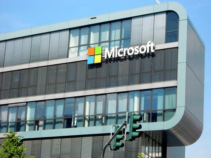 Is Microsoft's Stock Overvalued Or Undervalued?