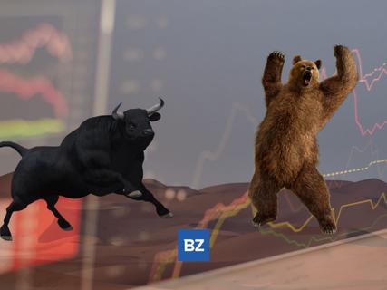 Benzinga's Bulls And Bears Of The Week: Coinbase, Netflix, PayPal, Pfizer, Tesla And More