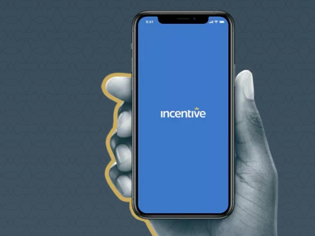 emoney launches incentive a new financial wellness app benzinga