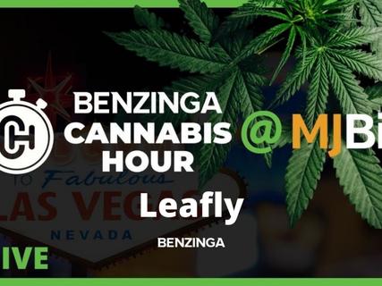 EXCLUSIVE: Leafly CEO Yoko Miyashita Talks Nasdaq Listing, Revenue Streams, Asian-Americans In Cannabis