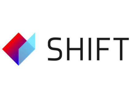 How Vesica Tech's SHIFT Search Is Making Market Data More Accessible, Actionable
