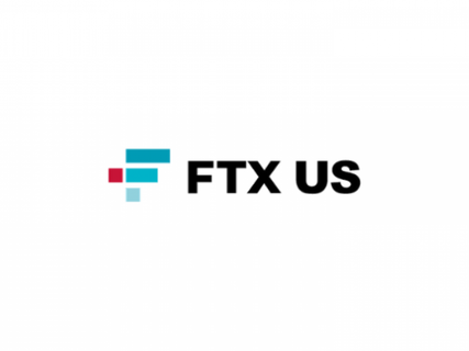 EXCLUSIVE: FTX.US Execs On Crypto Exchange's Innovation, Purpose As Parent FTX Ups Value To $25B