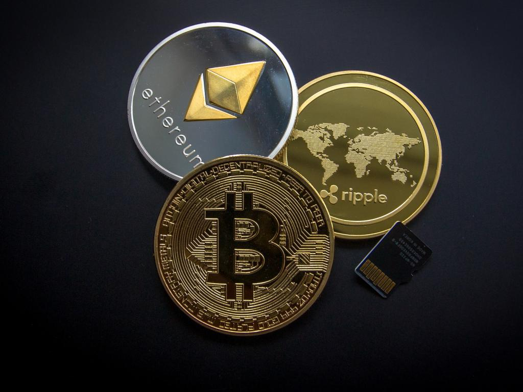 where can i trade litecoin for ripple