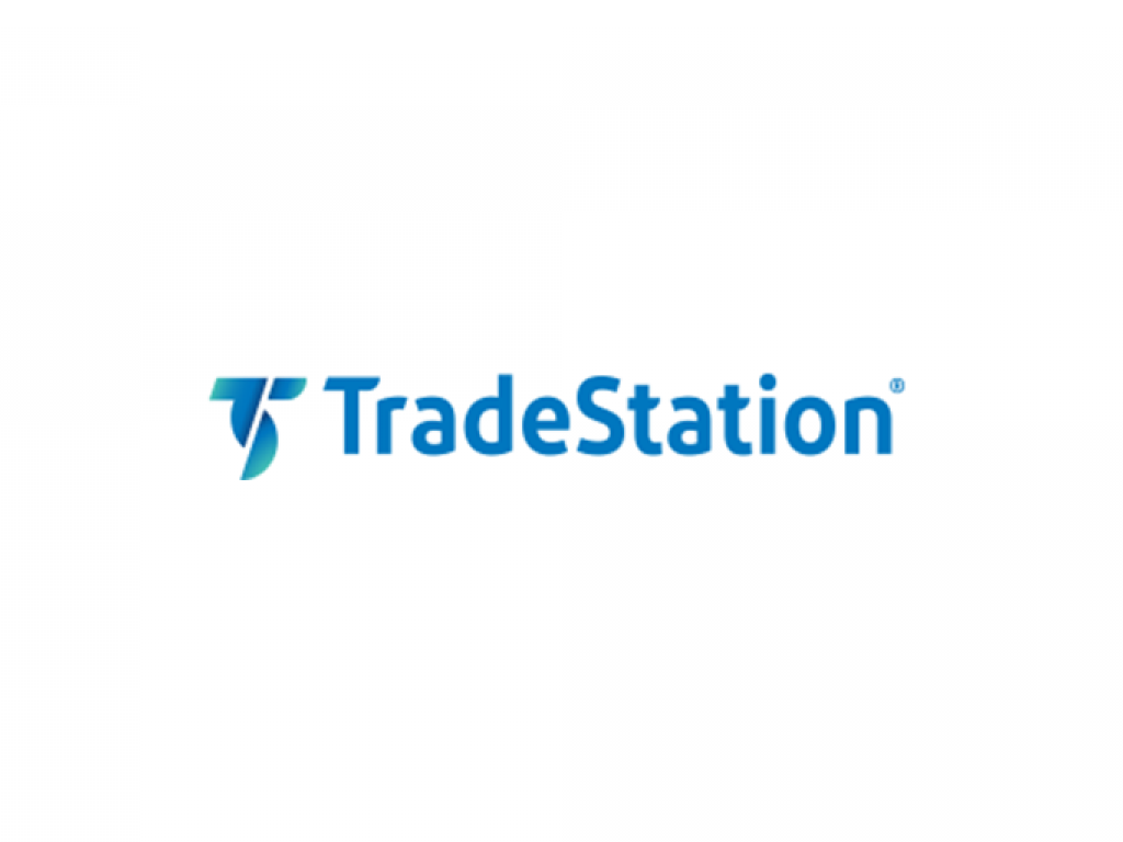 Get To Know Your Benzinga Global Fintech Awards Nominee: TradeStation