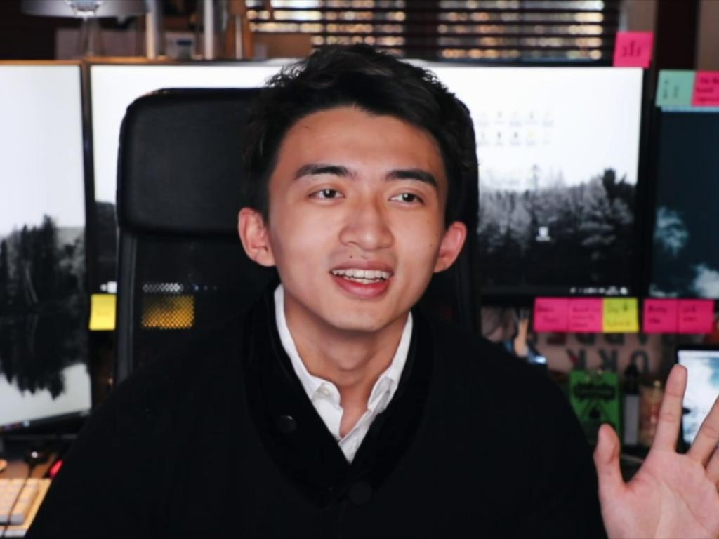 Verified Millionaire Trader Steven Dux Shares His High Odds Strategy