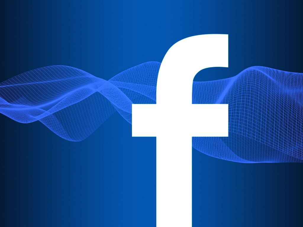 what is facebook cryptocurrency