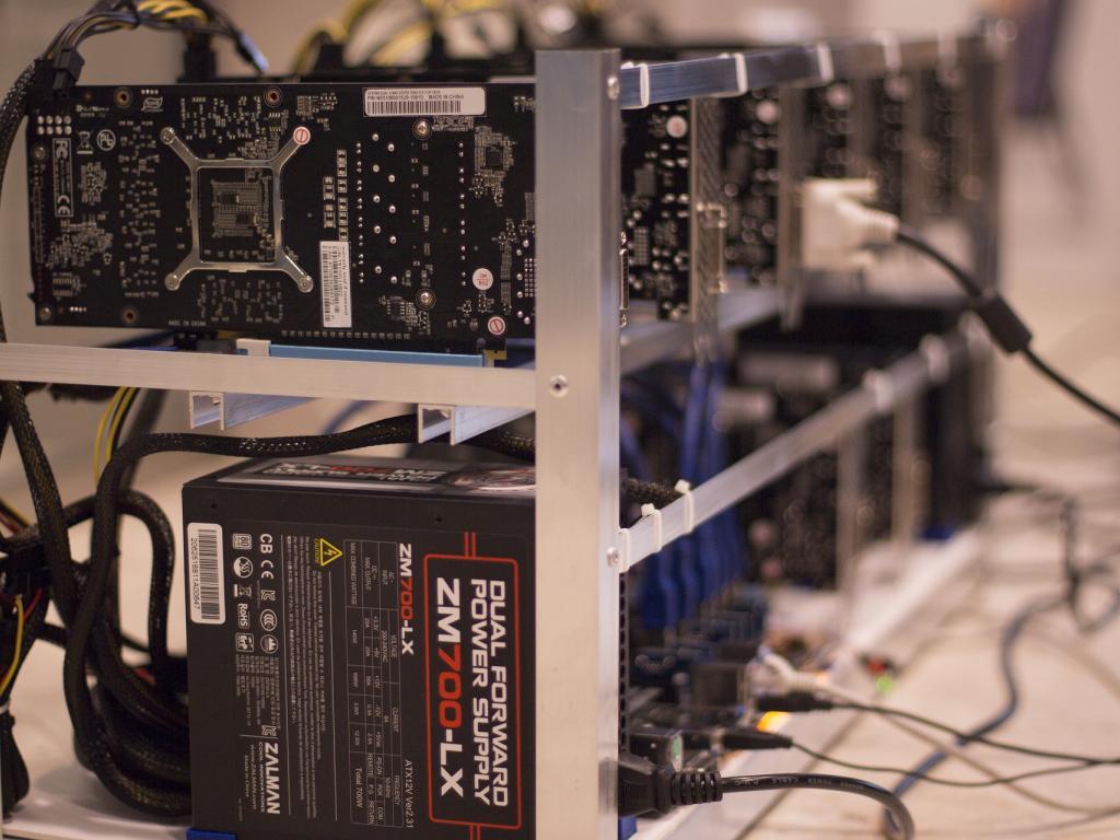 amazon moka bitcoin raspberry pi bitcoin kasybos greitis