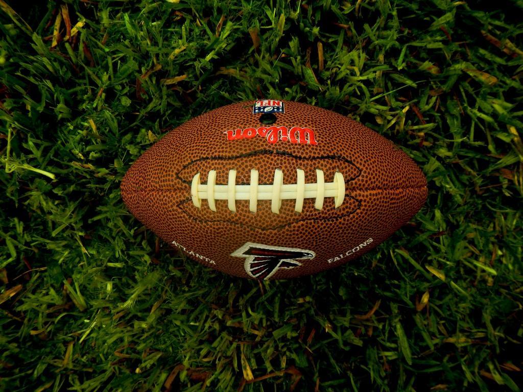 susquehanna sports betting