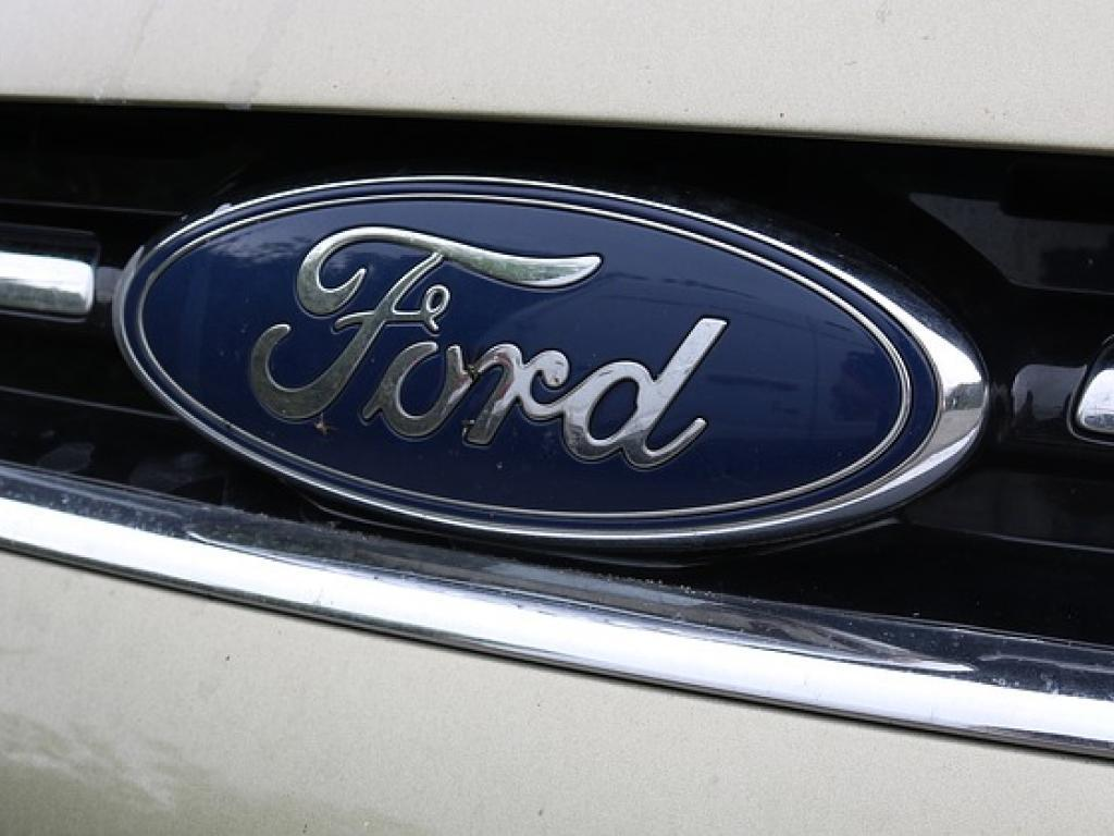 Here S How Much Investing 100 In Ford Stock Back In 2010 Would Be