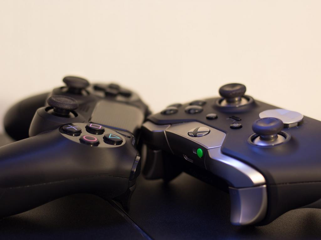 Xbox Series X Controller: Compatibility, d-pad, connectivity ...
