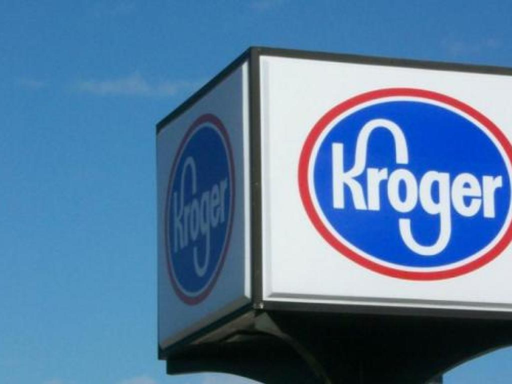 Kroger Clintonville Christmas Hours 2020 Kroger CEO Talks Earnings, Digital Growth And Food Prices