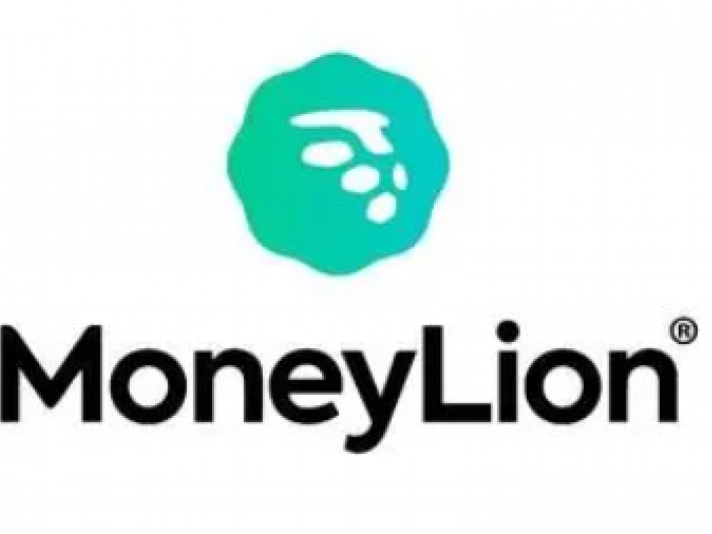 MoneyLion Reports Strong First Quarter 2021 Results