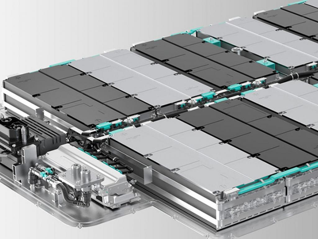 The Ev Autonomous Battery Announcements Expected At The Nio Day Event Jan 9