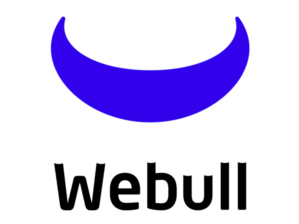 how to buy cryptocurrency on webull