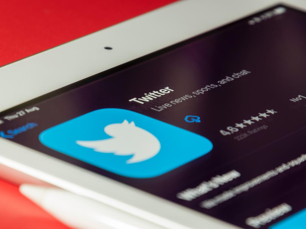 Cathie Wood Loads Up $88M In Twitter After Jack Dorsey Highlights Bitcoin's Role In Social Media Company's Future