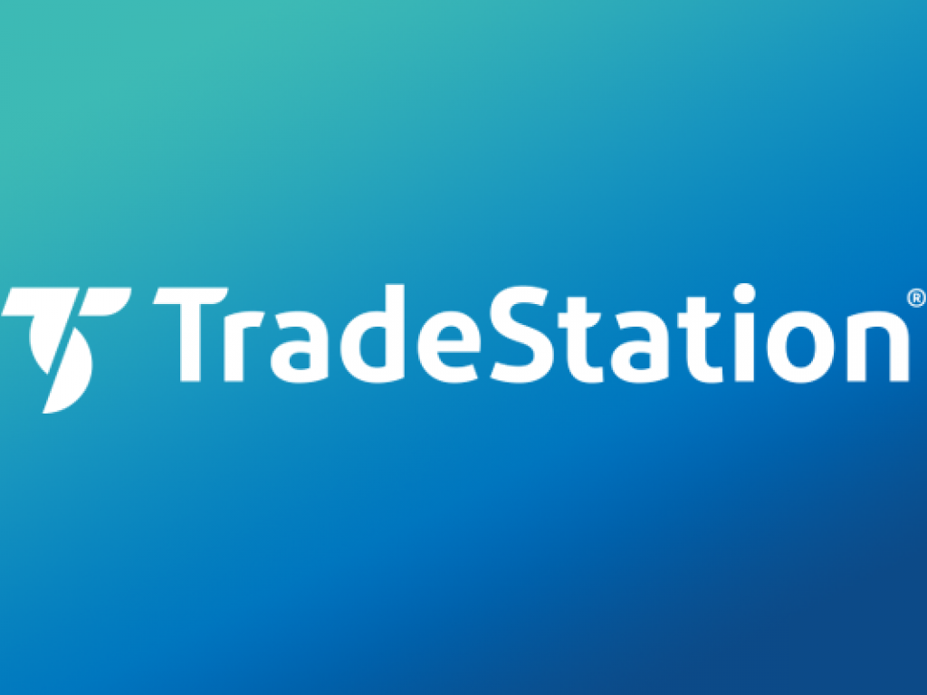 TradeStation Has Reinvented Their Brand, Now They Want More