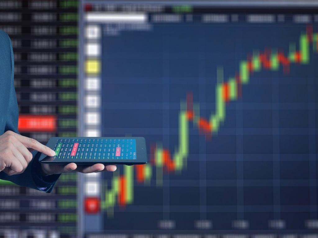 trading migliori piattaforme