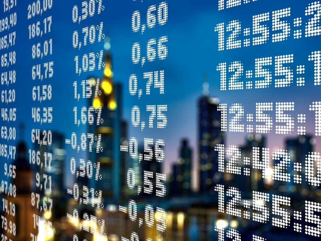 GME Stock | GAMESTOP Stock Price Today | Markets Insider