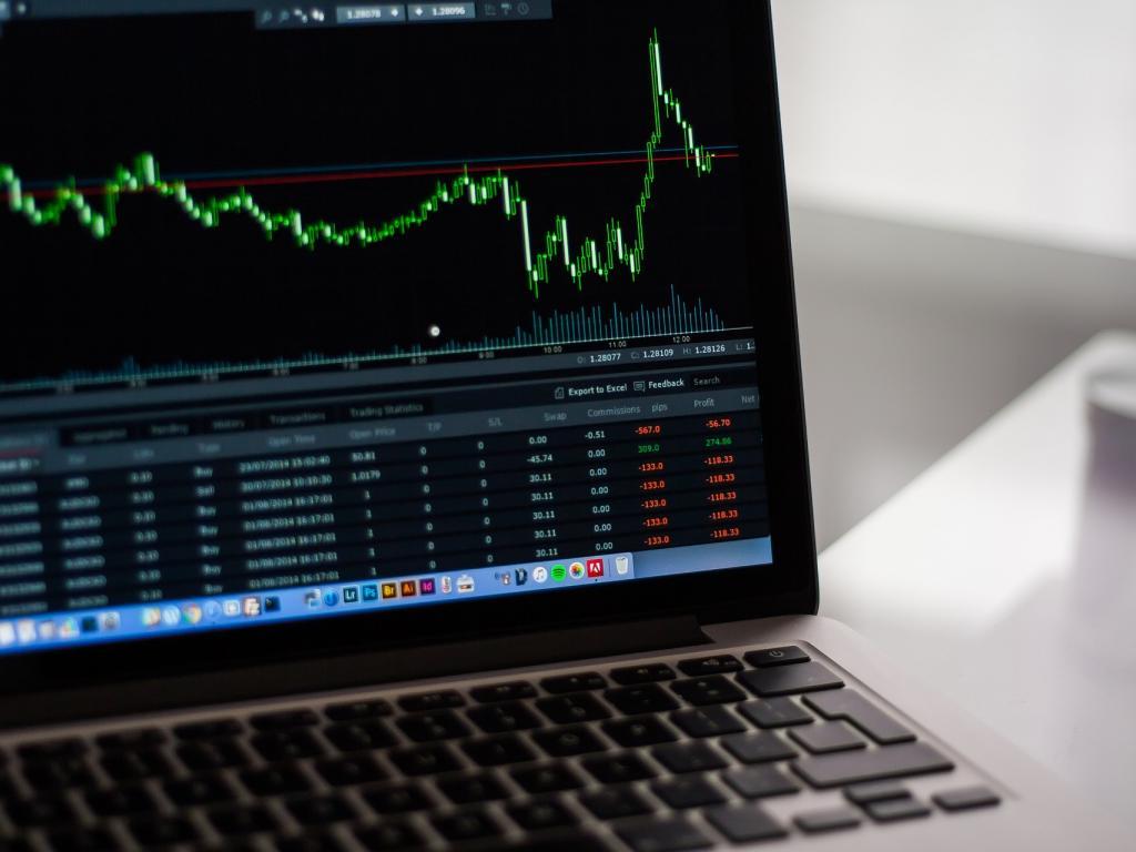 Naked Brand Group Limited (NASDAQ:NAKD) jumps 98.20% In