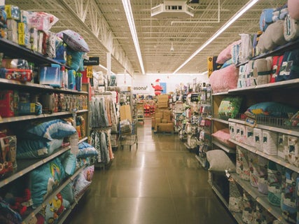 Home Goods Offering Online Shopping: Could It Boost TJX Shares?