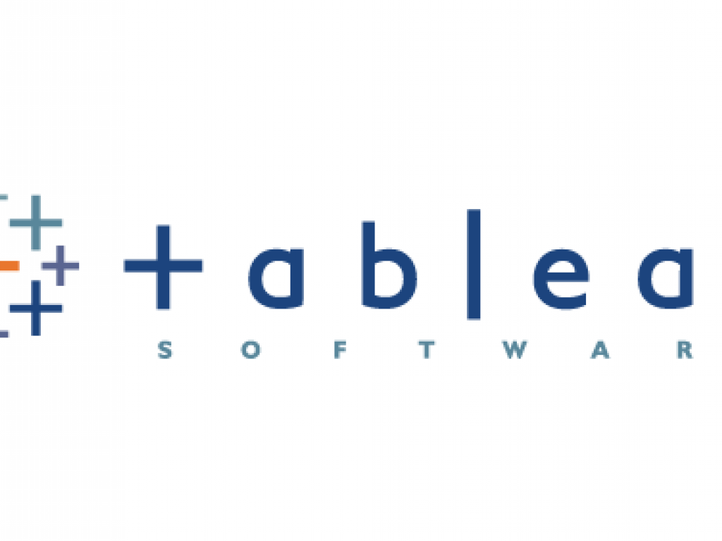 Tableau Software Remains Best Of Breed Leader In Data Discovery ...