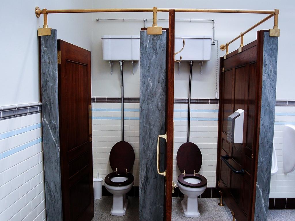 Td ameritrade flushing