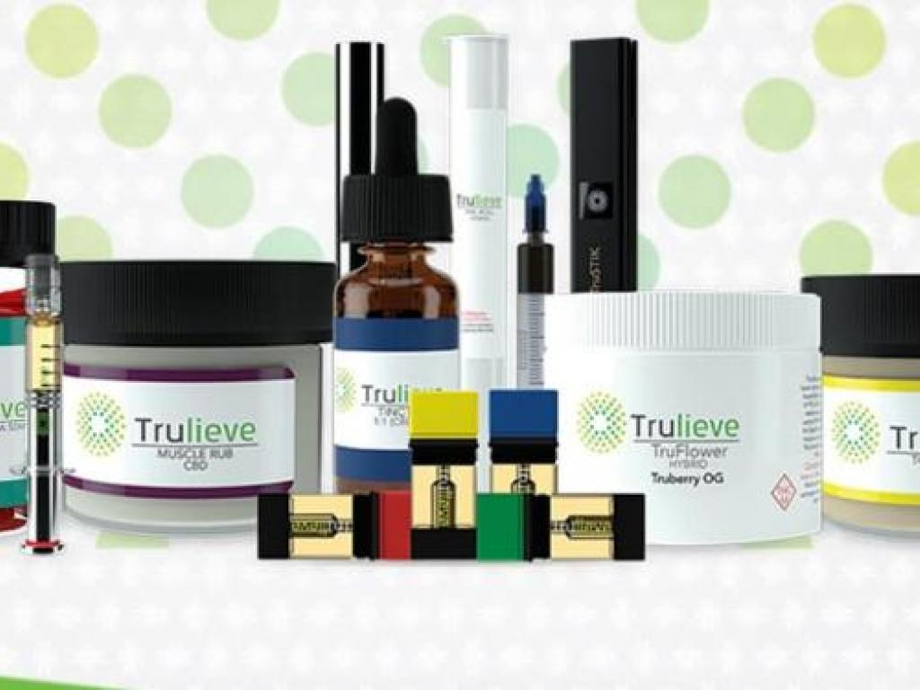 EXCLUSIVE: Trulieve CEO On Harvest Deal, Shifting Cannabis Industry Focus, Social Equity