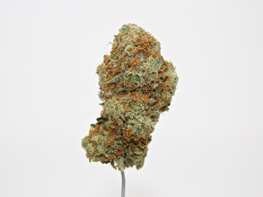 Aphria Cannabis