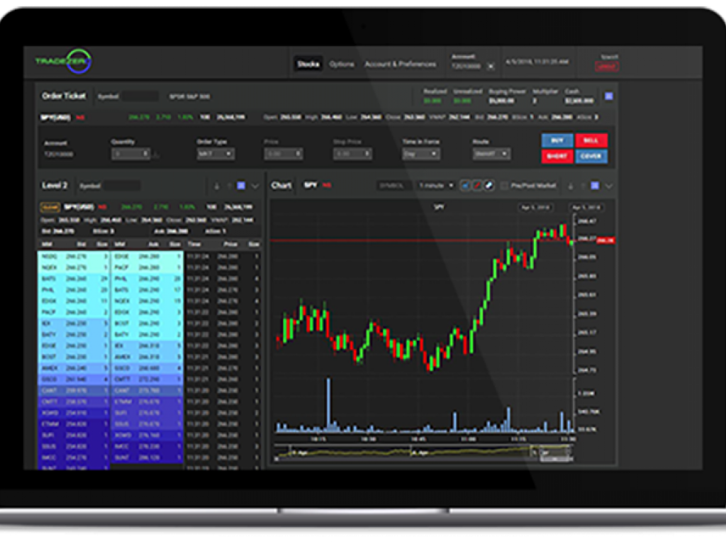 trading software cryptocurrency free